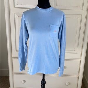 Men's Vineyard Vines Tee